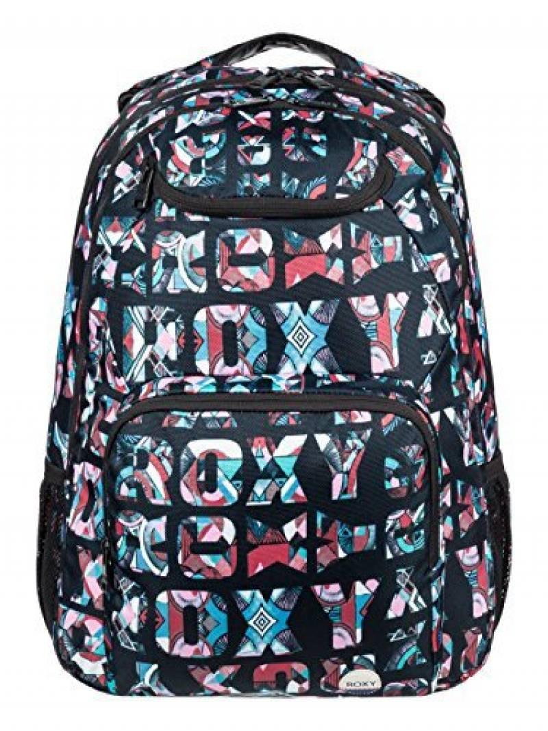 9ec4c1ae5e4 Roxy sac à dos scolaire    votre top 9 pour 2019