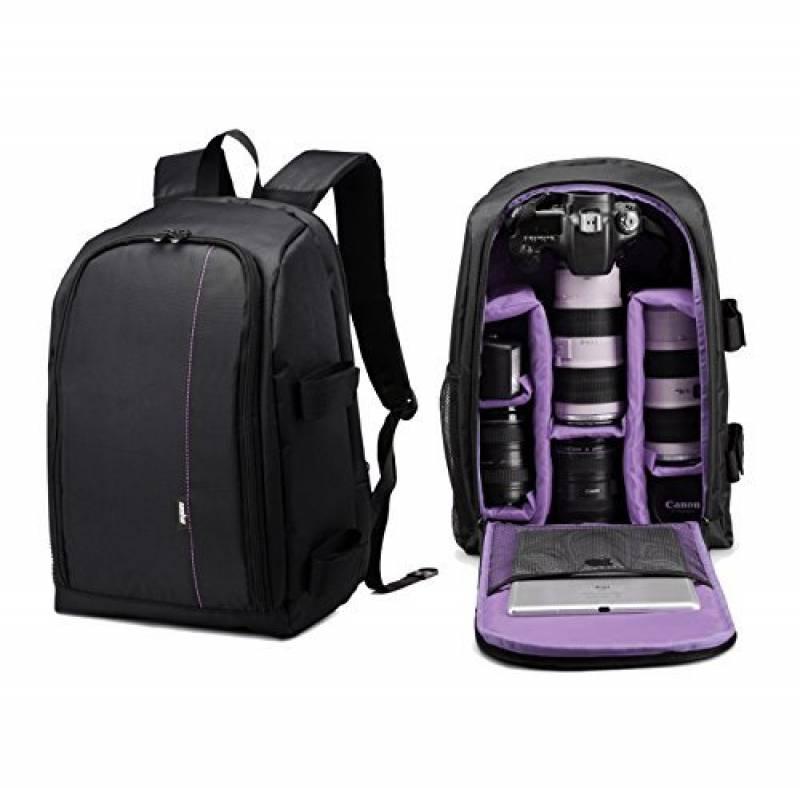 4425e94056 Sac appareil photo reflex femme => acheter les meilleurs modèles ...