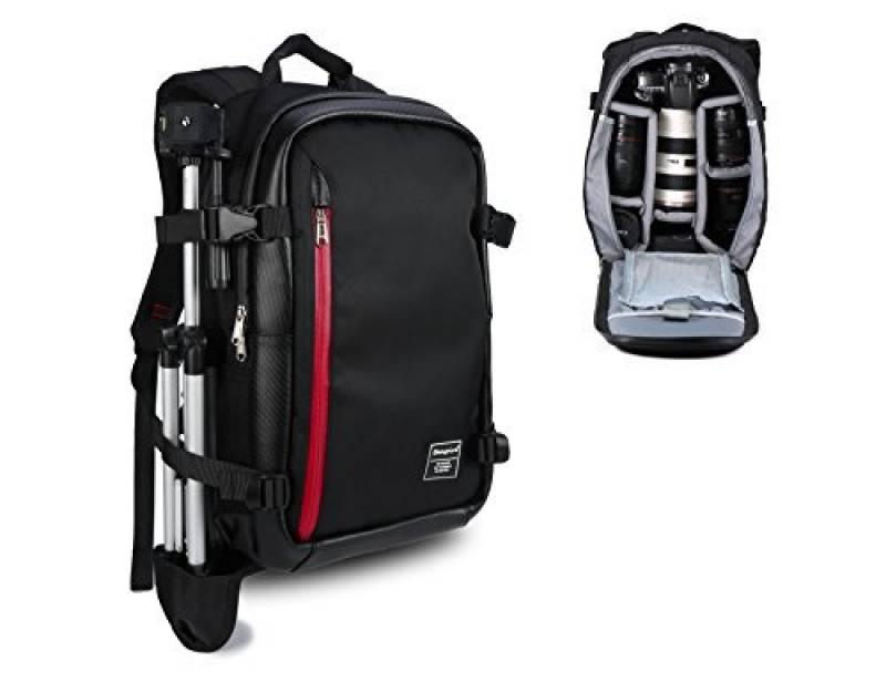 détaillant en ligne f28aa 82758 Sac à dos appareil photo randonnée les meilleurs produits ...