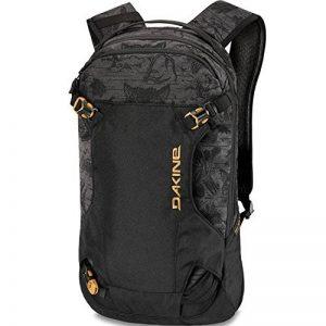 Sac à Dos Dakine Heli Pack 12l Fieldcamo de la marque Dakine image 0 produit
