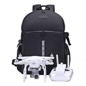 Sac à dos drone : acheter les meilleurs produits TOP 0 image 0 produit
