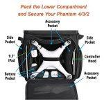 Sac à dos drone : acheter les meilleurs produits TOP 0 image 3 produit
