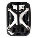 Sac à dos drone : acheter les meilleurs produits TOP 7 image 2 produit