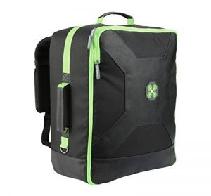 Sac à dos Drone Max Ultimate Backpack – Sac à dos pour drone DJI Phantom, sac pour quadricoptère de la marque image 0 produit