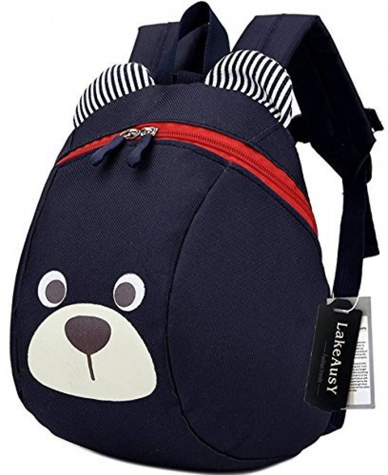 f44294cd1e1ec Sac à dos enfant 2 ans faire une affaire pour 2019   Choix du sac à dos