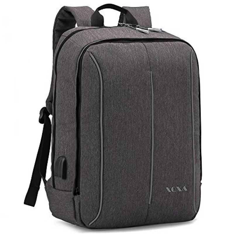 c8b2629776 Votre meilleur comparatif de : Sac à dos pc portable 17 pouces pour ...