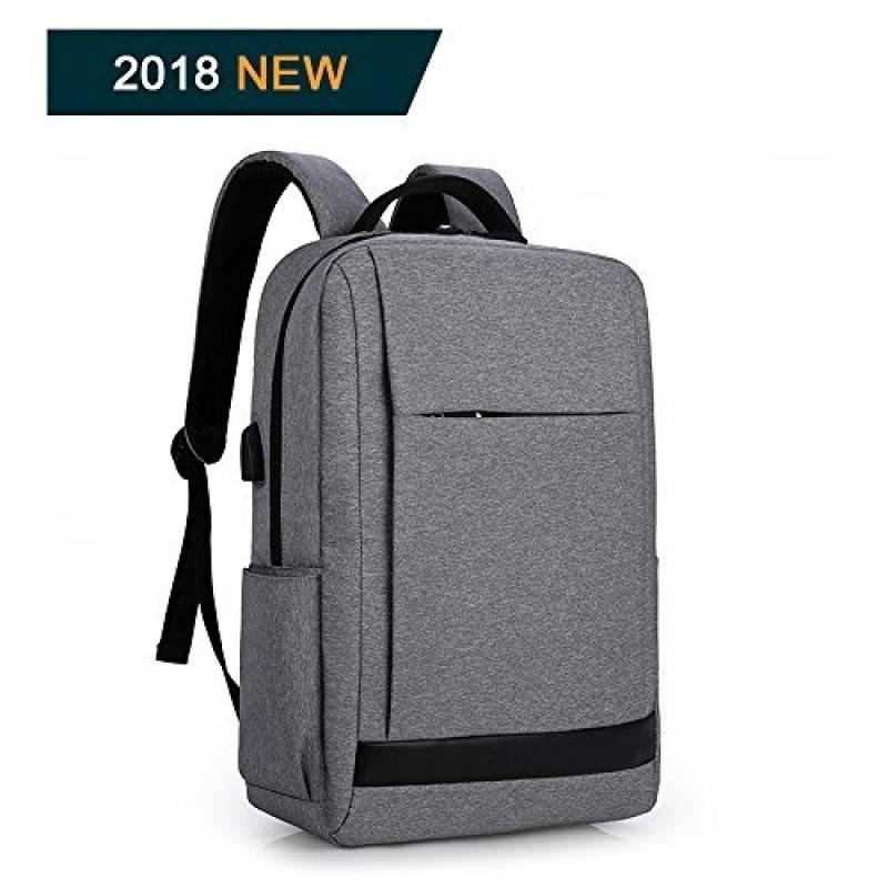 65e2ba2894 Sac à dos ordinateur 14 pouces : notre comparatif pour 2019 | Choix ...