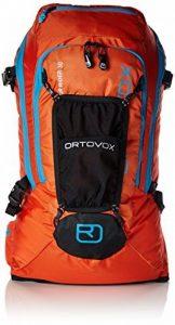 Sac à dos ski ortovox : le comparatif TOP 1 image 0 produit