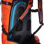 Sac à dos ski ortovox : le comparatif TOP 1 image 1 produit