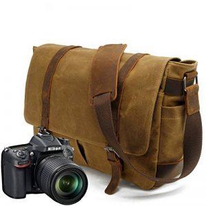 Sac appareil photo design : faites une affaire TOP 10 image 0 produit