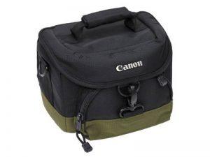 Sac camera canon ; comment trouver les meilleurs en france TOP 5 image 0 produit
