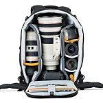 Sac caméra lowepro => notre top 13 TOP 8 image 2 produit