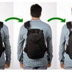Sac ceinture appareil photo reflex : comment choisir les meilleurs en france TOP 4 image 3 produit