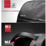 """Sac ¨¤ dos Antivol USB et Port de charge Antipluie Fashion en nylon Ordinateur portable/Tablette PC ¨¤ 13""""-15"""" de la marque image 3 produit"""