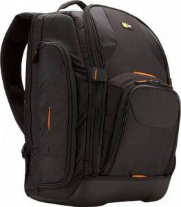 Sac à dos pour appareil photo reflex et accessoires faites le bon choix TOP 7 image 0 produit