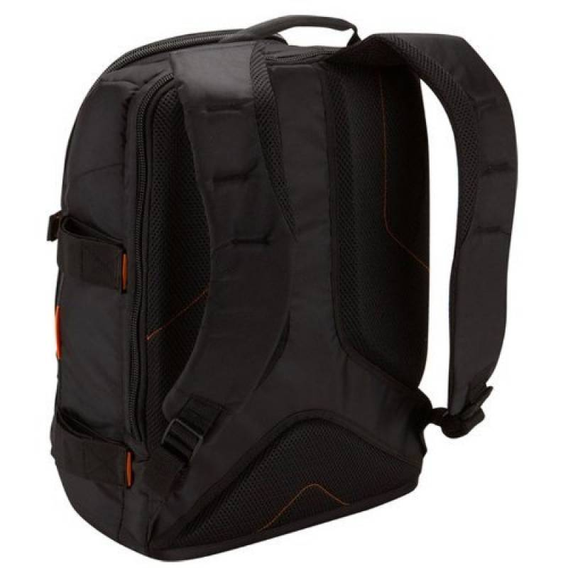 d9ddb5ab22 Notre sélection de sac à dos pour appareil photo reflex et ordinateur  portable :