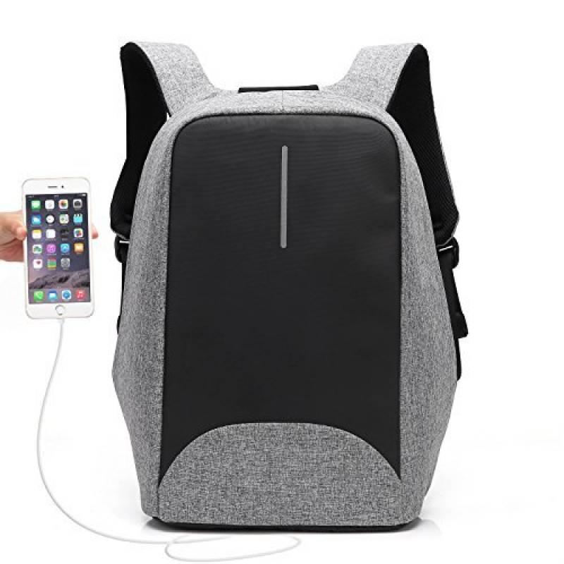 0a381313d3 Sac à dos pc portable votre comparatif pour 2019 | Choix du sac à dos
