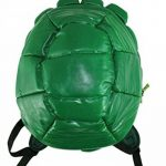 Sac à dos tortue ninja : faites une affaire TOP 0 image 1 produit