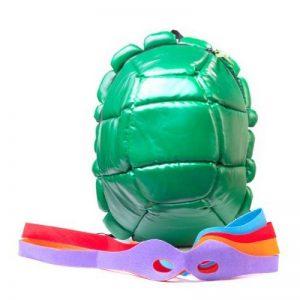 Sac à dos tortue ninja : faites une affaire TOP 1 image 0 produit