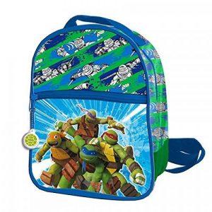 Sac à dos tortue ninja : faites une affaire TOP 4 image 0 produit