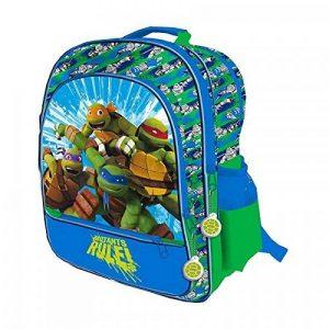Sac à dos tortue ninja : faites une affaire TOP 6 image 0 produit