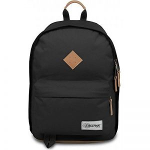 sac eastpak out of office noir de la marque image 0 produit