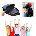 Sac en tissu pour école maternelle : faites le bon choix TOP 7 image 6 produit
