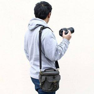 Sac photo sony choisir les meilleurs modèles TOP 6 image 6 produit
