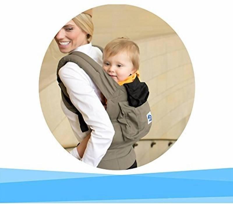 Sac randonnée bébé pour 2019 - top 13   Choix du sac à dos 74cf1c8c7ef