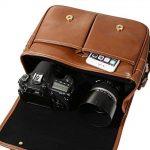 Sac reflex 2 objectifs => comment choisir les meilleurs modèles TOP 7 image 4 produit