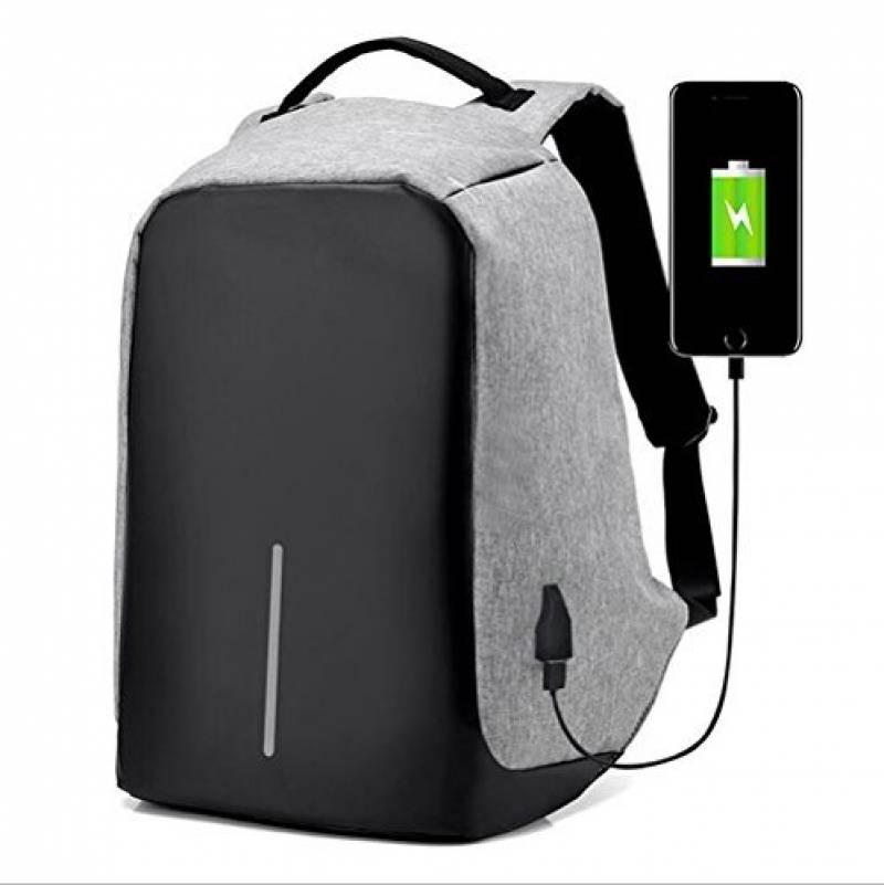 f7c2c01970 Sac à dos tablette : comment trouver les meilleurs produits pour ...