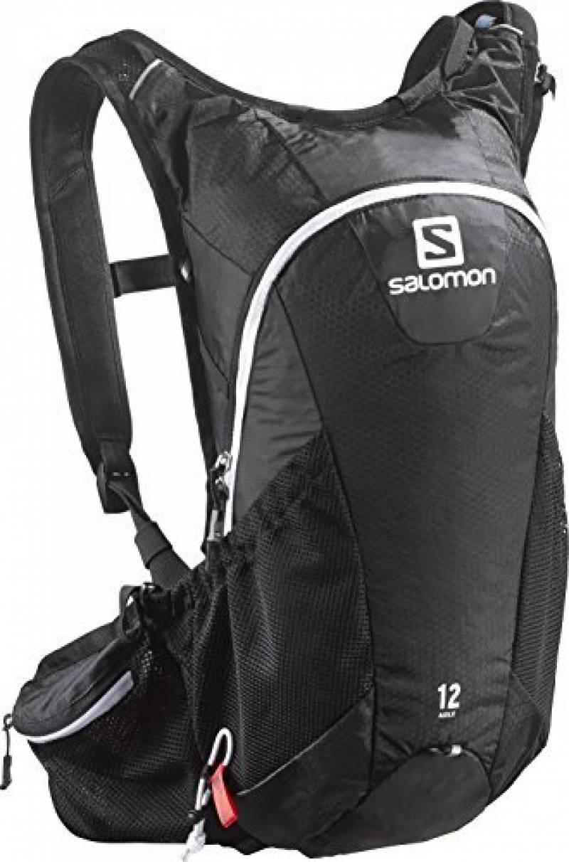 vente chaude en ligne 90904 75fc3 Sac à dos trail salomon, le top 5 pour 2019   Choix du sac à dos