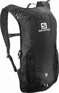 Salomon gear Trail Sac d'Hydration Mixte de la marque image 0 produit