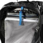 Salomon gear Trail Sac d'Hydration Mixte de la marque Salomon gear image 1 produit