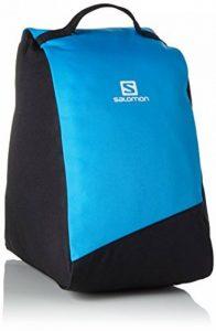Salomon, Sac à chaussures de ski (32 L), 39 x 23 x 38 cm, ORIGINAL BOOT BAG de la marque Salomon gear image 0 produit