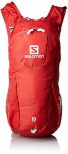 Salomon, Sac à dos de course à pied/randonnée unisexe, TRAIL de la marque image 0 produit