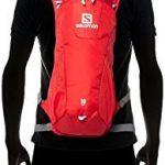 Salomon, Sac à dos de course à pied/randonnée unisexe, TRAIL de la marque image 3 produit