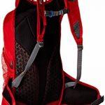 Salomon, Sac à dos de course à pied/randonnée unisexe, TRAIL de la marque Salomon gear image 1 produit