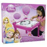 Sambro Disney Princesse Table de Coloriage de la marque image 2 produit