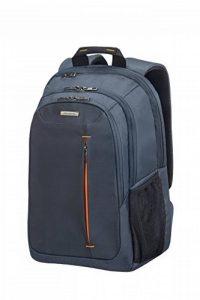 Samsonite - Guardit Laptop Backpack de la marque image 0 produit