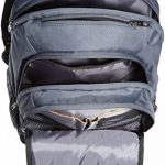 Samsonite - Guardit Laptop Backpack de la marque Samsonite image 4 produit