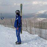 SkiBack Skiing de la marque image 6 produit