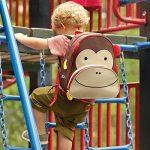 Skip Hop Sac à Dos de la marque image 2 produit