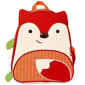 Skip*Hop Zoo Sac à Dos Cochon de la marque image 0 produit