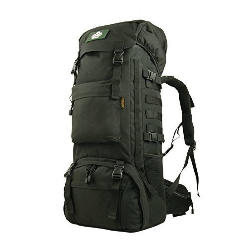3437936d95 skysper-sac-a-dos-randonnee-trekking-camping-voyage-randonnee-de-la-marque-image-0-2.jpg