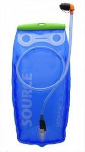 Source d'eau widepac de la marque Source image 0 produit