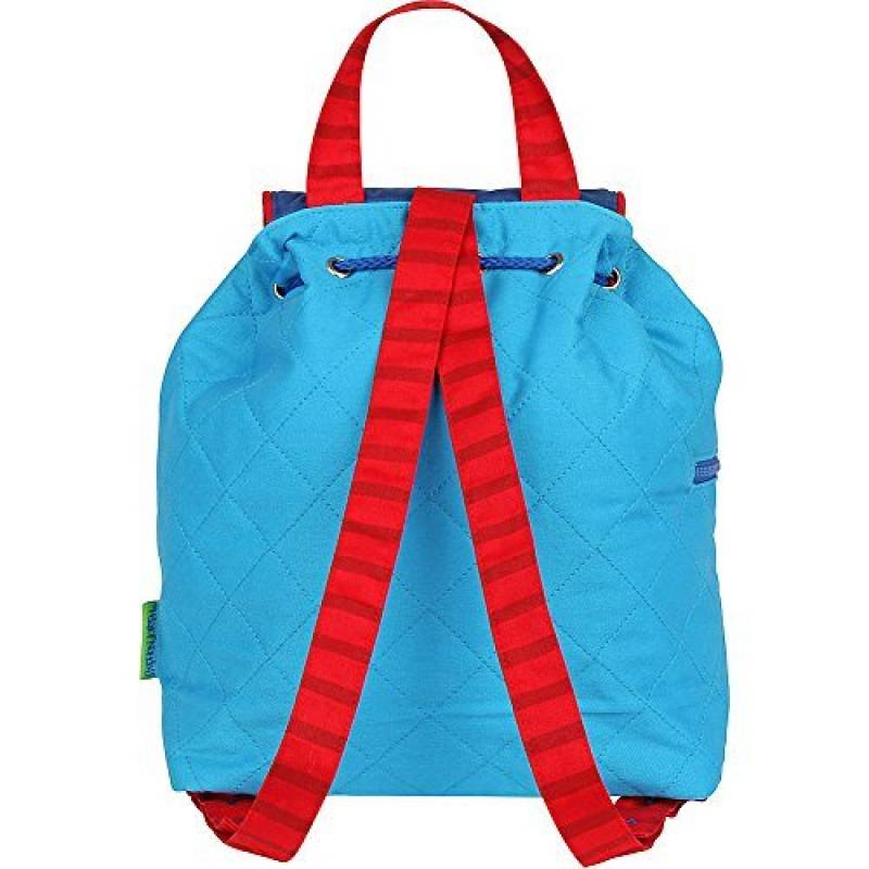 design de qualité f840e 5fa15 Stephen joseph sac à dos, le top 14 pour 2019   Choix du sac ...