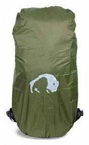Tatonka Protection anti-pluie pour sac à dos de la marque image 0 produit