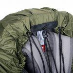 Tatonka Protection anti-pluie pour sac à dos de la marque image 1 produit