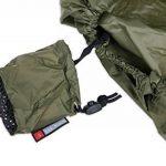 Tatonka Protection anti-pluie pour sac à dos de la marque image 2 produit